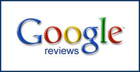 http://chiswickrooms.co.uk/wp-content/uploads/2016/05/Google-reviews.jpg