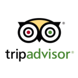http://chiswickrooms.co.uk/wp-content/uploads/2016/05/TripAdvisor-160x160.png