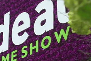 IdealHomeShow.png